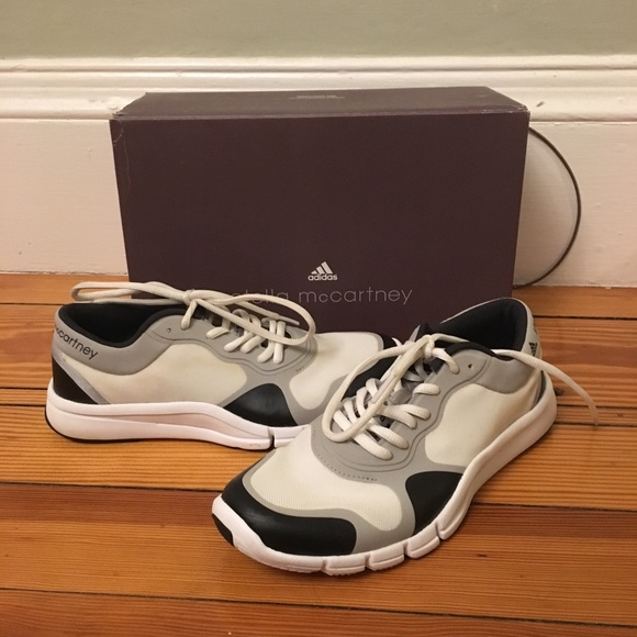 6744d3040714 Adidas by Stella McCartney Shoes